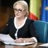 Dăncilă va propune un alt comisar european