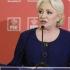 Mobilizare a Stângii politice. Posibilă fuziune PSD - UNPR