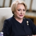 Dăncilă i-a scos pe miniștri la raport. Marele bilanț al guvernărilor PSD