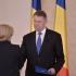 Klaus Iohannis a motivat respingerea celor patru propuneri ale premierului Dăncilă