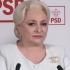 Dăncilă contraoferteză: PSD lansează propriul acord politic național în 7 puncte