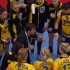 Danemarca, prea puternică pentru România la CE de handbal feminin din Suedia