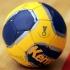 Danemarca şi Norvegia au obţinut a doua victorie la CE de handbal feminin