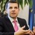 Surse: Daniel Constantin, fără sprijin politic. Va fi dat afară din Guvern?