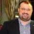 """Fostul colonel Daniel Dragomir, pe blog: Cinci ani de """"terorism"""" în România. Ce precizări face SRI"""