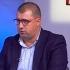 Fostul colonel SRI Daniel Dragomir, noi dezvăluiri-bombă