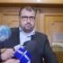Daniel Dragomir, scrisoare deschisă către şeful SRI şi cel al Comisiei de control