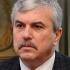 Dan Nica, noua propunere pentru funcţia de comisar european