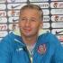 CFR, start cu dreptul în Grupa A din UEFA Europa League