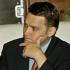 """Fostul ministru Dan Şova, scandal monstruos cu Poliţia: """"Loveşte-mă! Dă-mi un cap în gură!"""""""