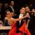 România - câștigătoare la dans sportiv! Cine sunt campionii mondiali