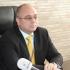 Fostul manager al Spitalului Județean Constanța, arestat preventiv