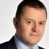 Gabriel Daraban, președintele ALDE Constanța, a demisionat din partid