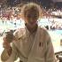 Daria Kraus, micuța campioană care luptă în fiecare zi