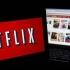 Netflix, YouTube, Apple și alți grei, prinși cu date personale-n sac