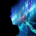 Liber la bazele de date publice pentru Inteligența Artificială