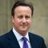 """Încrederea britanicilor în David Cameron a scăzut pe fondul scandalului """"Panama Papers"""""""