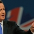 Discuții la Londra între David Cameron și Donald Tusk privind ieșirea din UE a Regatului Unit