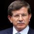 Premierul Turciei a anunțat că va demisiona