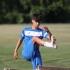 Darius Ciolacu, debut în tricoul FC Farul la 17 ani și 29 de zile!