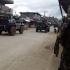 Opt presupuși civili, decapitați de rebelii islamiști în orașul asediat Marawi din Filipine