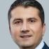 Tribunalul Constanţa a dispus începerea procesului fostului primar Decebal Făgădău, acuzat de abuz în serviciu de DNA
