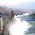 Mai multe persoane decedate în Japonia, în urma taifunului Lionrock