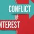De ce este neconstituțională legea care prescrie conflictul de interese