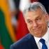 Deceniul de izolare diplomatică a Ungariei, la final