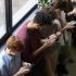 De ce preţul smartphone-urilor a crescut în ultimii ani