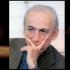 A murit profesorul și criticul de teatru Ion Cazaban
