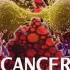 ÎNGRIJORĂTOR! 10 milioane de oameni vor muri de cancer în 2018, iar la anul numărul e dublu!