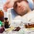 Alți 3 români au murit din cauza gripei