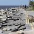 8 persoane, decedate într-un centru de îngrijire din Florida rămas fără curent