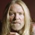 Legendarul muzician Gregg Allman, pionier al rockului sudist, a murit