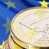 De ce suntem codași la accesarea fondurilor europene? Birocrația, bat-o vina!