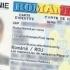 De ce și când mii de români trebuie să-și schimbe cărțile de identitate