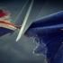 Decizia privind Brexit cu/fără acord, în mâinile UE?