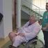 Constantinescu va fi târât în instanță cu echipă medicală cu tot