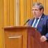 Declarație impresionantă a unui parlamentar constănțean, despre Centenar