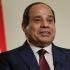 """Declaraţie istorică: Egiptul şi Israelul cooperează """"profund"""""""