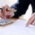 ANAF: 25 mai, termenul limită pentru depunerea Declarației 200 privind veniturile realizate în 2015