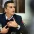 Premierul Sorin Grindeanu nu mai are sprijin politic de la PSD