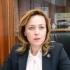 Carmen Dan, ministrul de Interne, în fața procurorilor anticorupție
