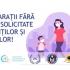Declarații fără rost solicitate părinților și elevilor