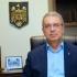 """Vergil Chițac a amânat supunerea la vot a regulamentului privind parcările: """"am încredere că cetățenii vor înțelege scopul acestui demers"""""""