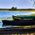 Turismul din Deltă, reanimat de construcția unor porturi de agrement?!