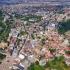De mâine se ridică restricțiile de weekend în municipiul Constanța