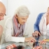 Demența, o problemă de sănătate la nivel european