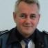 Şeful Poliţiei Capitalei, Nicu Dragoş Orlando, a demisionat